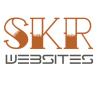 Chennai SKR Websites