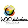 web development company in vadodara