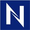 Nummero logo