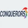 Conquerors Software Technologies