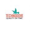 Technodove Group