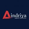 Aindriya Marketing Solutions Pvt Ltd