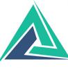 AMU Technologies logo