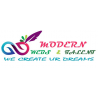 Modern Webs And Talent