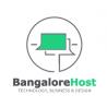 Bangalorehost