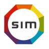 SubmitINme logo