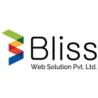 Bliss Web Solution Pvt.Ltd.