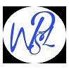 Website Publishing System