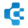 Csoft Technology - Web Development Company logo