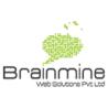 Brainmine Web Solutions Pvt. Ltd