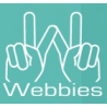 Webbies.co