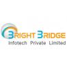 Bright Bridge Infotech - Digital Marketing Company in Coimbatore