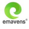 eMaven Solutions Pvt. Ltd. logo