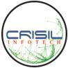 Crisil Infotech