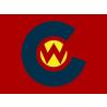Custom Webby Solutions