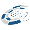 Samyak Online Services Pvt. Ltd.