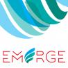 Emerge Infotech logo