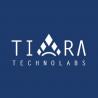 Tiara Technolabs