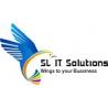 SLIT Solutions