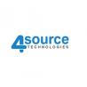 Four Source Technologies logo