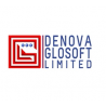 Denova Glosoft Limited
