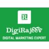 Digital Rajeev