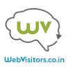 Web Visitors logo