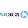 Web Designing Company logo