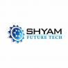 Shyam Future Tech LLP