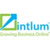 Intlum Technology