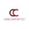 Code Caste Pvt.Ltd.