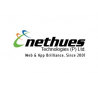 Nethues Technologies Pvt. Ltd. logo