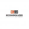 Ecomsolver Private Limited - eCommerce Website Design in Jaipur
