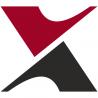 Xornor Technologies Pvt. Ltd.