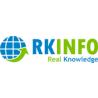 RKINFO logo
