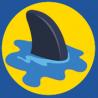 TNP HOST logo