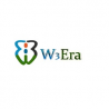W3era Technologies