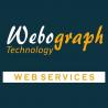 Webograph Technology logo