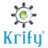 Krify Software Technologies Pvt. Ltd.