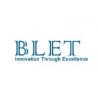 Ble Technologies-E