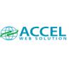 Accel Web & Media