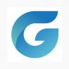 TechGropse Pvt. Ltd.