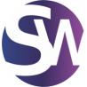 Shivay Websolution logo