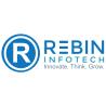 Rebin Infotech