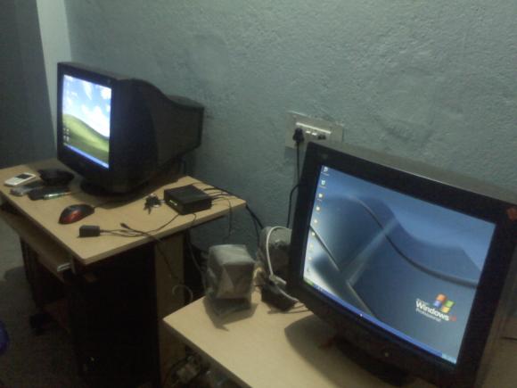 office lab2