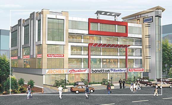 Magento Customization India