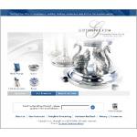 www.giftsilver.com