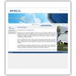 Pra Realty (I) Pvt Ltd