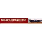 Mangalam Teacher Training Institute