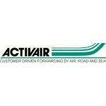 Activair.com